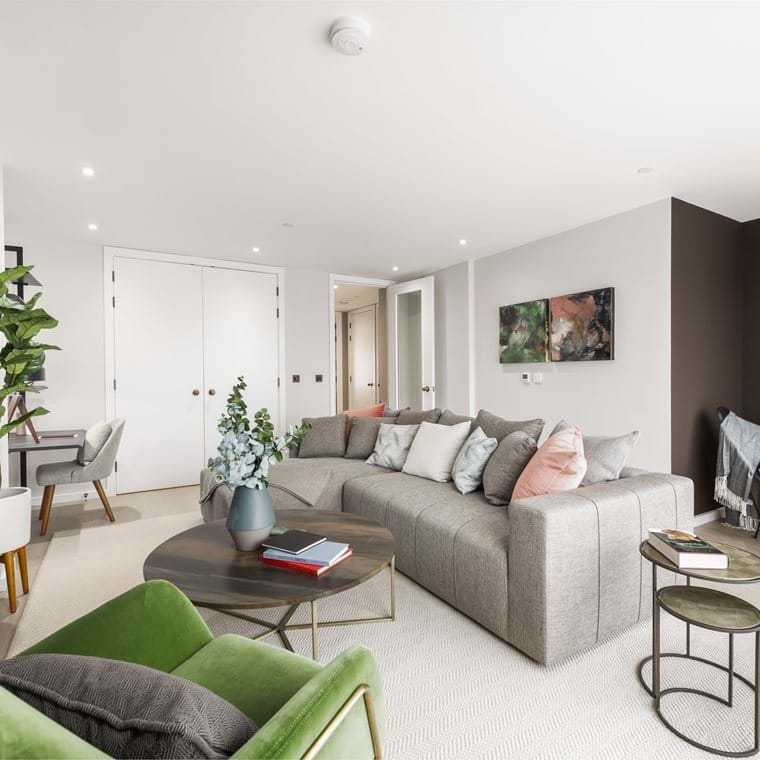 Wharf Road Private Sale Show Home - Living Room (3-bed duplex).jpg (2)